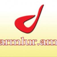 Armlur.am