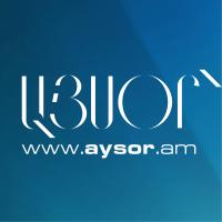 Aysor.am