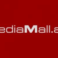 MediaMall