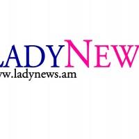 LadyNews.am